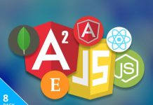 Learn Reactive JavaScript Web Development for Less Than $30