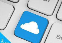 Master Microsoft Azure Cloud Technology for Less Than $40