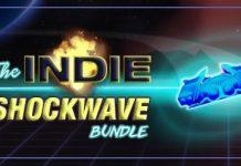 Indie Gala The Indie Shockwave Bundle