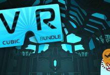 VR Cubic Bundle