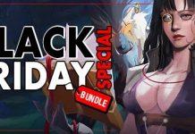 Indie Gala Black Friday Special Bundle