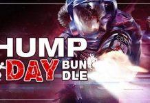 Indie Gala Hump Day Bundle 47