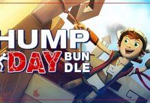Indie Gala Hump Day Bundle 48