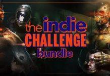 Indie Gala The Indie Challenge Bundle