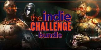 Indie Gala The Indie Challenge Bundle