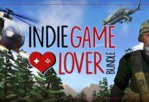 Indie Gala The Indie Game Lover Bundle