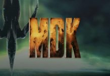 Get the classic game MDK for free (GOG)