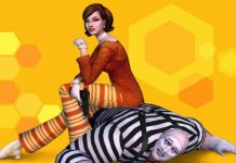 Free games: No One Lives Forever 1 & 2