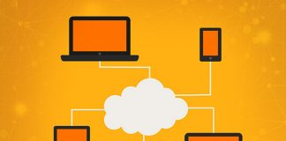 AWS Solution Architect Certification Training Bundle