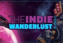 Indie Gala The Indie Wanderlust Bundle