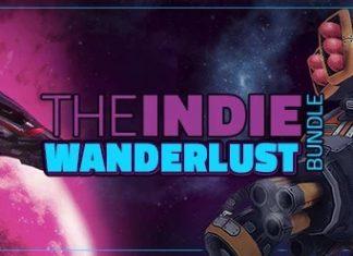 Indie Gala The Indie Wanderlust Bundle