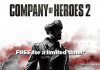 Company of Heroes 2 is FREE on Humble Store for 48 hours