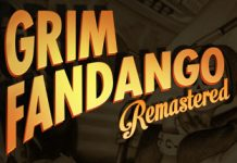 Grim Fandango Remastered is FREE on GOG