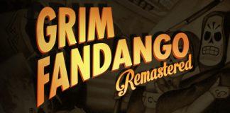 Grim Fandango Remastered is FREE on GOG