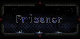 Free Steam Key: Prisoner