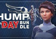 Indie Gala Hump Day Bundle 49