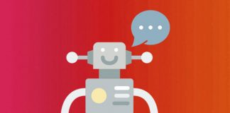Learn How to Operate Voice, Chat, and Vision Bots