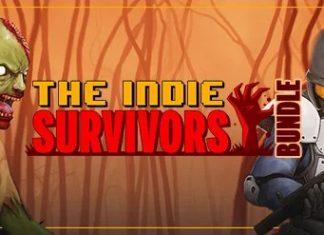 Indie Gala The Indie Survivors Bundle