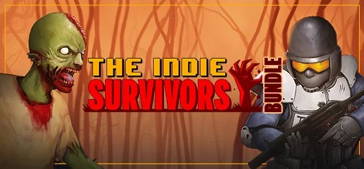 Indie Gala The Indie Survivors Bundle
