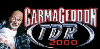 Grab Carmageddon TDR 2000 for free at GOG