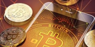 The Complete Cryptocurrency Investment Bundle