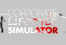 GMG: A free Steam key for Corporate Lifestyle Simulator