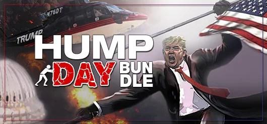 Indie Gala Hump Day Bundle 50