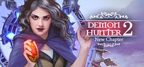 Get Demon Hunter 2: New Chapter for free (Windows 10)