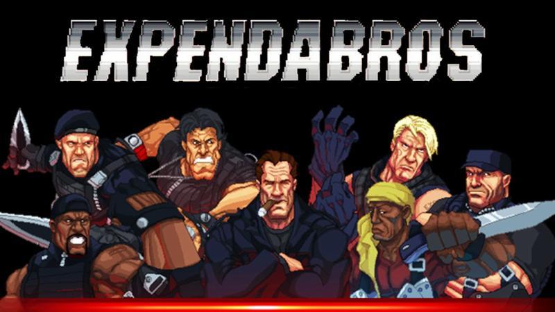 the-expendabros-trailer