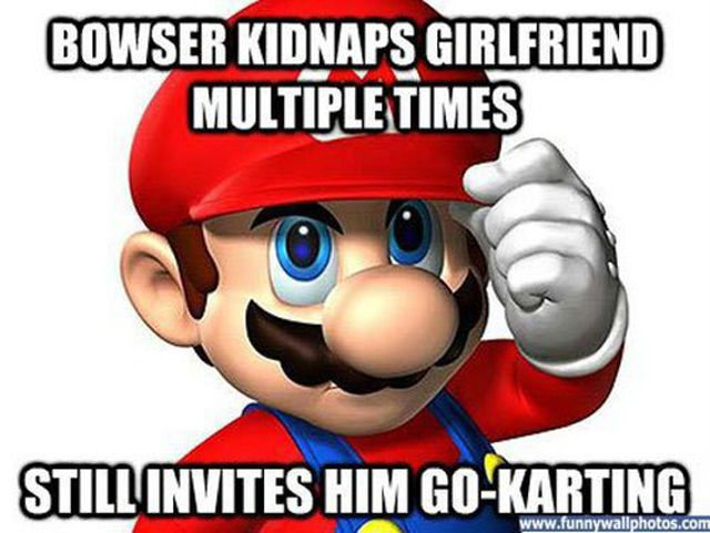 the_flaws_of_video_game_logic_640_20