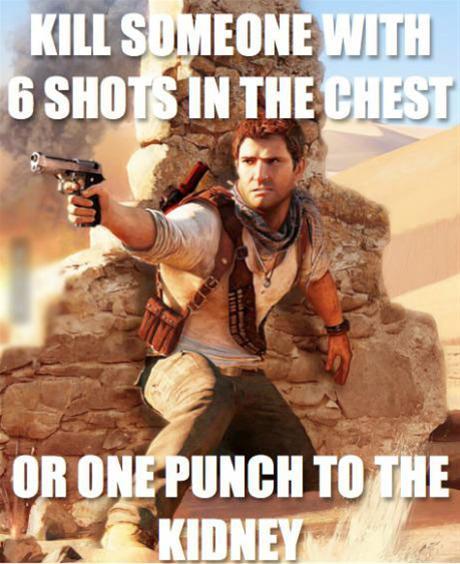 video-game-logic-