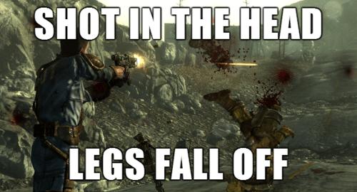 video_game_logic_27