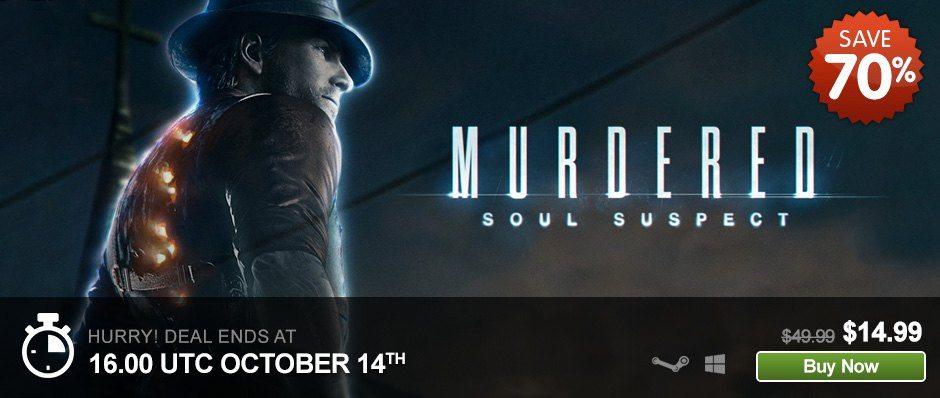 Murdered---Soul-Suspect-Mega-Offer-Box_USD