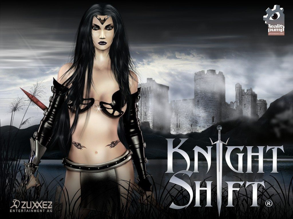 knight-shift-1