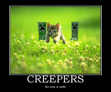 minecraft-with-creeperscreepers-minecraft-creeper-cat-boom-demotivational-posters-vu4wkywe