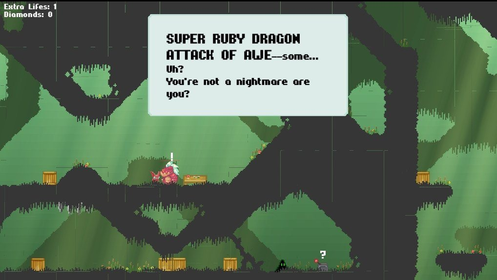 red goblin preview indie game bundles