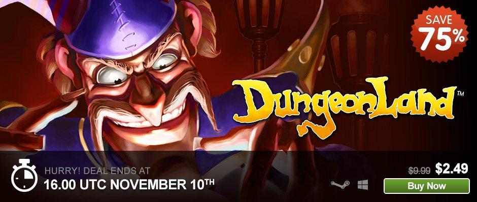 DungeonLand-Mega-Offer-Box-US