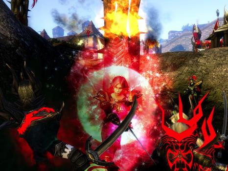Spellforce Deals of the Day
