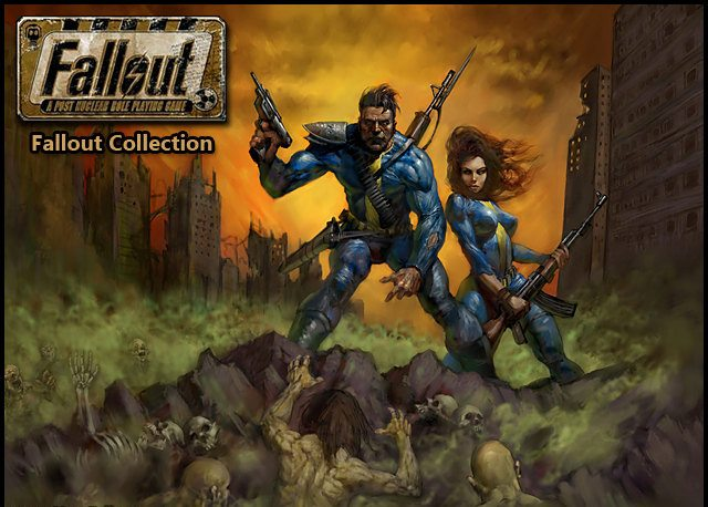 fallout-collection-free-download