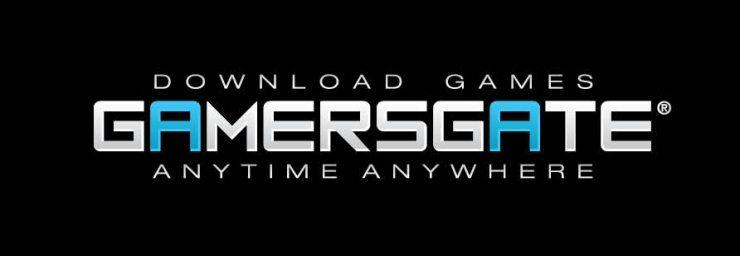 gamersgate