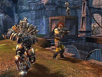 GOG: City Builder and FPS Icons Bundles | Indie Game Bundles