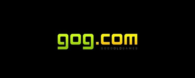 goodoldgames