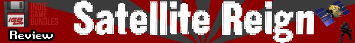 satellite-banner