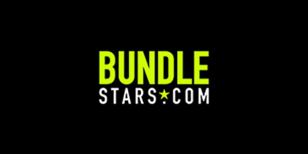 Bundle Stars Selected Steam Sale