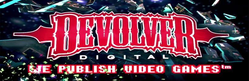 Devolver-Digital-We-Publish-Video-Games-2156x1032_WEB