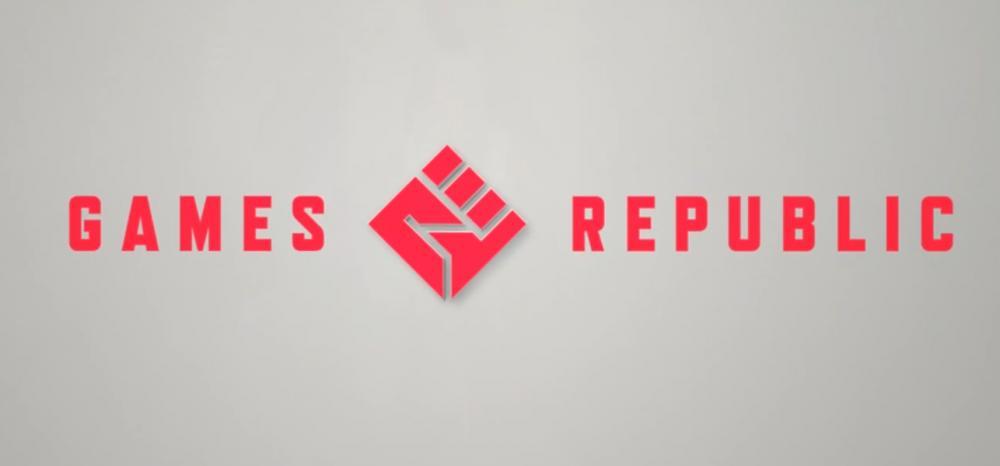Games-republic