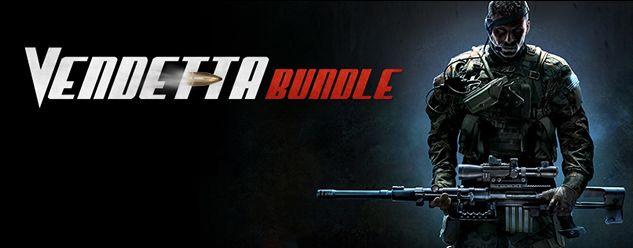 bundle-stars-vendetta-bundle2