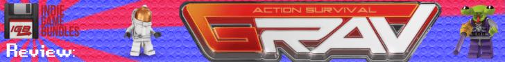 grav-banner