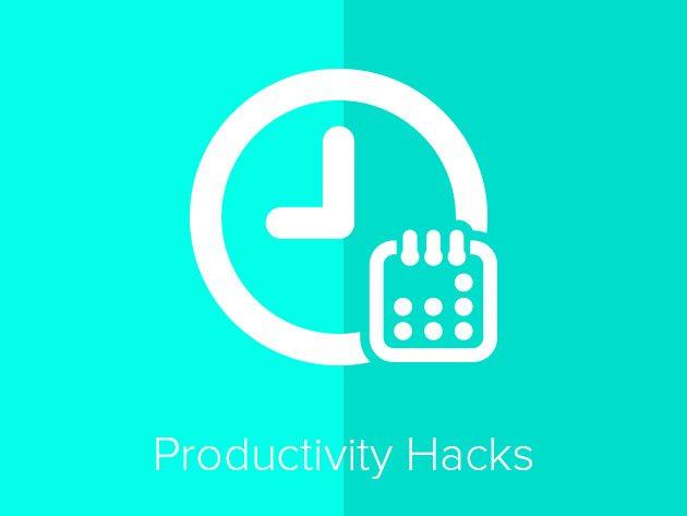 redesign_BizProductivity_MF-ProductivityHacks_1214