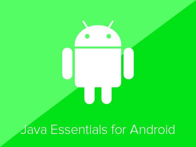 redesign_JavaCourseBundle_MF-Java4Android_0115